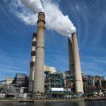 Konsekwentna elektryfikacja ciepłownictwa przyszłością polskiej energetyki