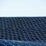 Sprawność ogniwa PV sięgająca 50% - milowy krok w rozwoju czy rozwiązanie niszowe?