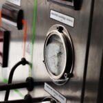 Rola pomp ciepła w budynkach o niemal zerowym zużyciu energii