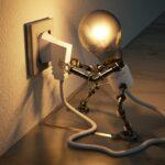 Tylko 5% firm z sektora MŚP korzysta z odnawialnych źródeł energii!